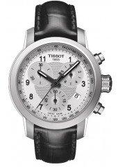 Женские часы TISSOT T-Sport PRC 200 T055.217.16.032.02