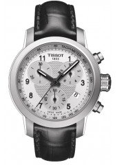 Часы TISSOT T-Sport PRC 200 T055.217.16.032.02