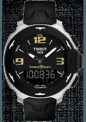 Мужские часы TISSOT T081.420.17.057.00