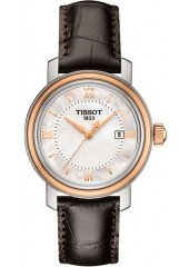 Tissot BRIDGEPORT LADY T097.010.26.118.00