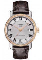 Tissot BRIDGEPORT T097.407.26.033.00