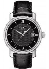 Мужские часы TISSOT T097.410.16.058.00