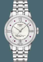 Женские часы TISSOT T099.207.11.113.00