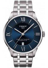 Мужские часы TISSOT T099.407.11.048.00