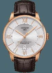 Мужские часы TISSOT T099.407.36.038.00