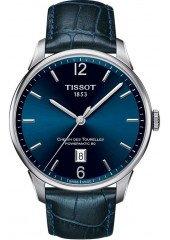 Tissot CHEMIN DES TOURELLES POWERMATIC 80 T099.407.16.047.00