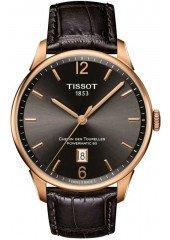 Мужские часы TISSOT T099.407.36.447.00