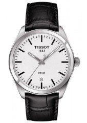 Мужские часы TISSOT T101.410.16.031.00
