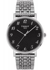 Часы TISSOT T109.410.11.072.00