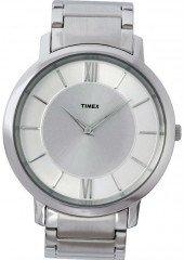 Мужские часы TIMEX Tx2m531