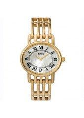 Женские часы TIMEX T2M494