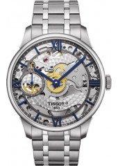 Мужские часы TISSOT T099.405.11.418.00