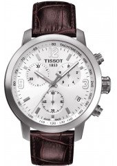 Мужские часы TISSOT T055.417.16.017.01