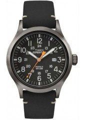 Мужские часы TIMEX Tx4b01900