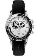 Мужские часы JACQUES LEMANS U-29B