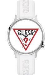Часы GUESS  V1003M2