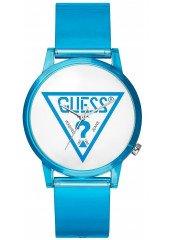 Часы GUESS V1018M5