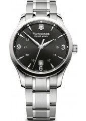 Мужские часы VICTORINOX V241473