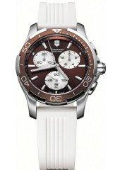 Женские часы VICTORINOX V241503
