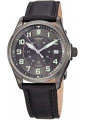 Мужские часы VICTORINOX V241518