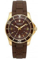 Женские часы VICTORINOX V241615
