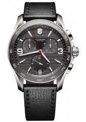 Мужские часы VICTORINOX V241657