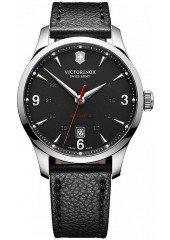 Мужские часы VICTORINOX V241668