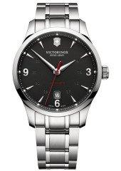 Мужские часы VICTORINOX V241669