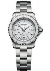 Женские часы VICTORINOX V241699