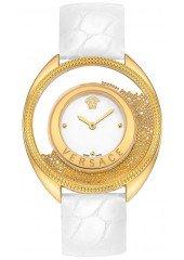 Женские часы VERSACE Vr86q70d002 s001