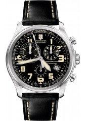 Мужские часы VICTORINOX V241314