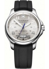 Мужские часы VICTORINOX V241371