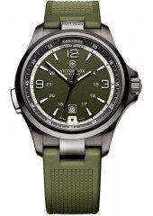 Мужские часы VICTORINOX V241595