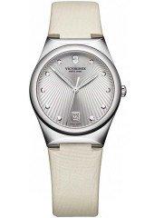 Женские часы VICTORINOX V241631