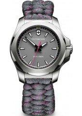 Женские часы VICTORINOX V241771