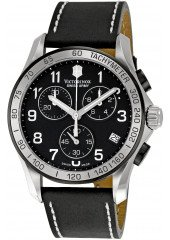 Мужские часы VICTORINOX V241404