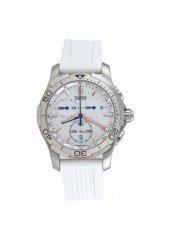 Женские часы VICTORINOX V241351