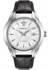 Мужские часы VERSACE Vr25a399d002 s009