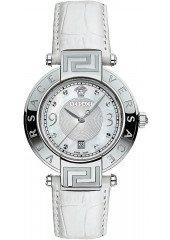 Женские часы VERSACE Vr68q99d498 s001