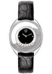 Женские часы VERSACE Vr86q99d008 s009