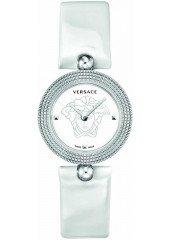 Женские часы VERSACE Vr94q99d002 s001