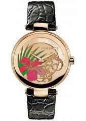 Женские часы VERSACE Vri9q80d2hi s009