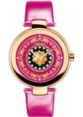 Женские часы VERSACE Vrk603 0013
