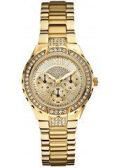 Женские часы GUESS W0111L2