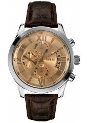 Мужские часы GUESS W0192G1