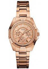 Женские часы GUESS W0235L3