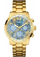 Женские часы GUESS W0330L13