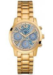 Женские часы GUESS W0448L6