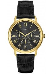 Мужские часы GUESS W0496G5