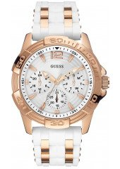 Женские часы GUESS W0615L1